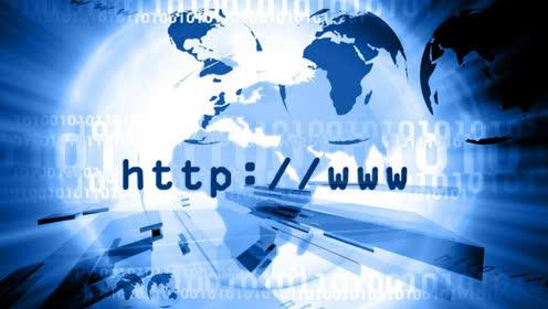 3分钟学会做网站:怎么注册域名网址