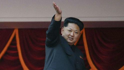 朝鲜建军节准备核试验? 韩媒:朝鲜安排居民避难 - 耄耋顽童 - 耄耋顽童博客 欢迎光临指导