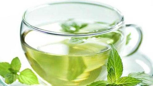 喝什么茶减肥效果最好,它既可降脂又可降糖