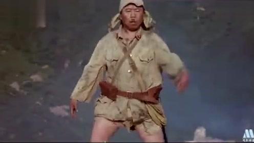 潘长江的经典搞笑视频,搞笑归来