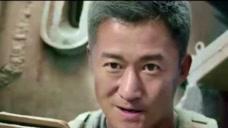 《战狼2》破52亿,吴京宣布暂退娱乐圈,网友:明智的选择
