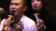 """中国有嘻哈-GAI 采访 回忆当年""""社会盖""""-Real talk别忘初心!"""