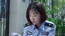 警犬来啦:杨蓉发现新线索,这个有可能是重要线索吗?