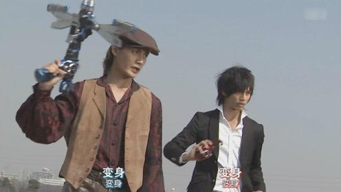 《航海王》10月1日播出秋季1小时特别篇第3弹PV