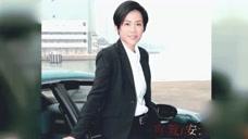 TVB也拍《欢乐颂2》会是怎样的阵容?