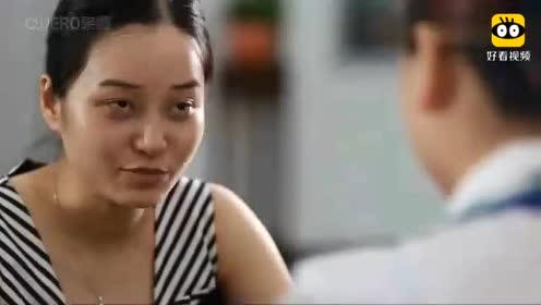 泉露企业宣传片