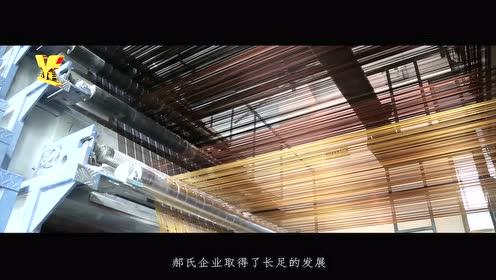 甘肃郝氏企业宣传片