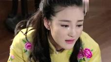 忍冬艳蔷薇:房成要和蔷薇父女相认,蔷薇求他放过昏倒在地的奶奶
