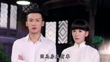 忍冬艳蔷薇:忍冬妹妹告诉大家,母亲想要离婚就是跟房成有关!