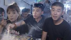 【花絮】对南宁印象如何?路人:美食真的特别好!