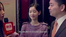 章泽天要去剑桥大学读书了?证件照被人曝光,面容甜美惹人爱!