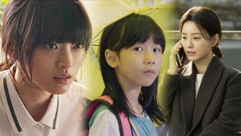 韩国女性生存状态电影大盘点!全部真实改编,虐心程度满分