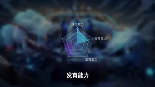 PDD组建的电竞黄埔军校YM,为LPL输送了一批顶尖选