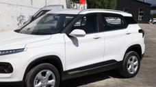 最实在的家用车!5.58万元起售还优惠5000,11月卖出13195辆
