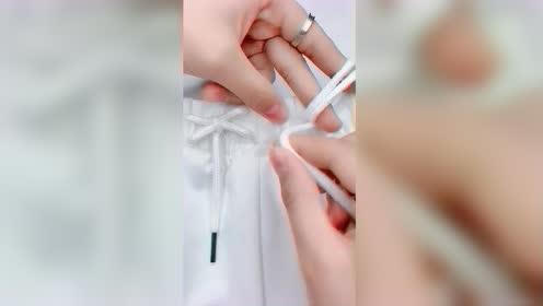 热门小视频:抽身系法