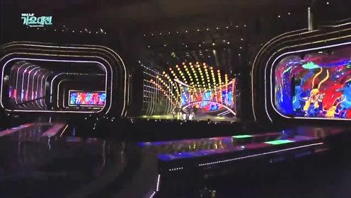 女神IU超好听单曲《二十三》这个现场美如画!