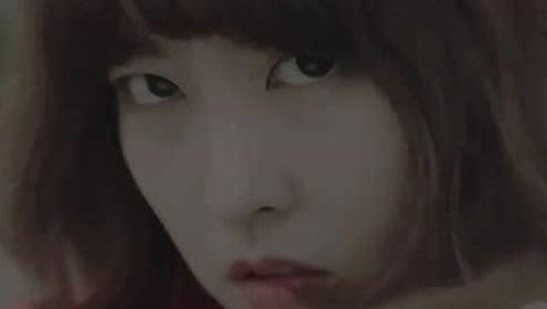 韩剧大力女子都奉顺 :那些看着可可爱爱的女生,要是生起气来,天灵盖都能给你拧开