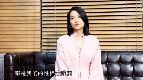 朱丹性格很大方!贾玲:才华版杨迪!阿云嘎献唱音乐剧!