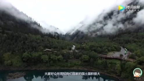 外国小伙来云南旅游,见了鲜花饼走不动道了,我想拿中国绿卡