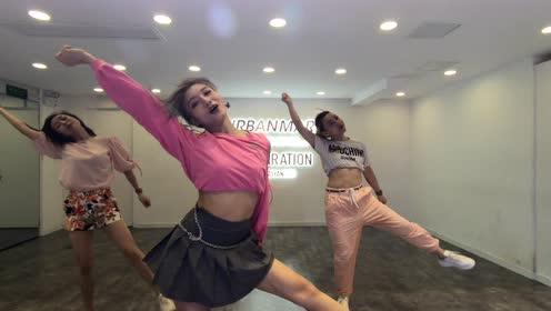 #Whistle##南京舞蹈培训#南京爵士舞培训#舞蹈培训#爵士舞培训#
