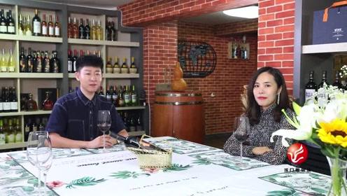 济南电视台娱乐频道《财貌双全》20期(9月13日)全片视频