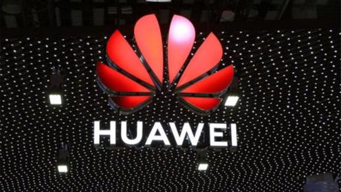 """中国刚投1600亿""""造芯"""",美就公布:补助2614亿给美国芯片行业"""