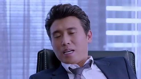 猎场:胡歌跟陈香视频,陈香病危想上天台