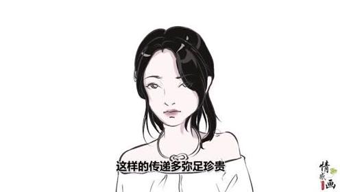 张韶涵新歌《光芒》,每一个音乐人,都是一个追梦人
