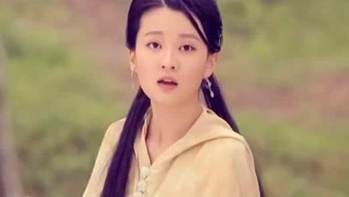 赤狐书生:凡人救了一只狐妖,多年后成为了她孩子的知己