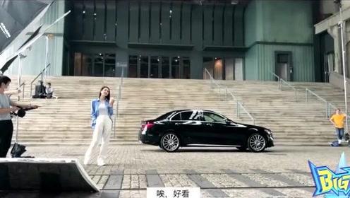 宋茜摄影大片太酷飒了,王俊凯健身视频火热来袭,刘宪华引粉丝尖叫!