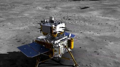 發射全回顧!長征五號運載火箭成功發射嫦娥五號探測器
