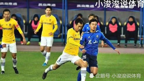 足协杯:江苏苏宁2:0昆山FC!新科中超联赛冠军目标直指赛季双冠王!