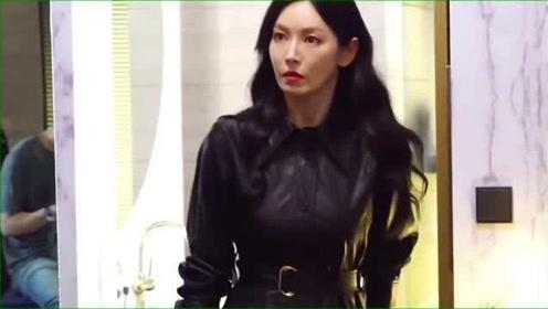 韩剧《顶楼》三位姐姐拍摄NG搞笑幕后花絮