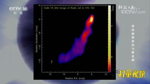"""""""悟空""""上天,我国科学家发现超大质量黑洞!来看一下"""