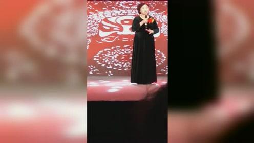 2020年12月27日晚会曙光娱乐视频合辑