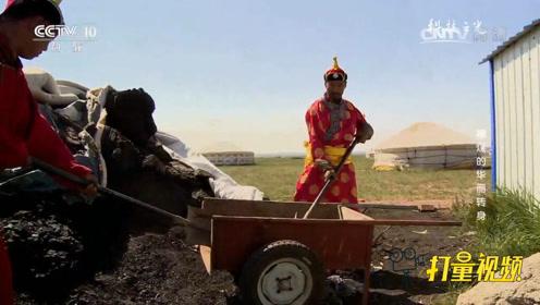 我国有大量的褐煤,如何利用却成难题,这是咋回事?