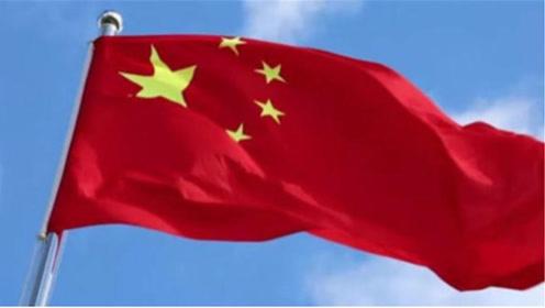 中国又传出一个好消息!各国紧急致电,德国:为中国崛起而震撼