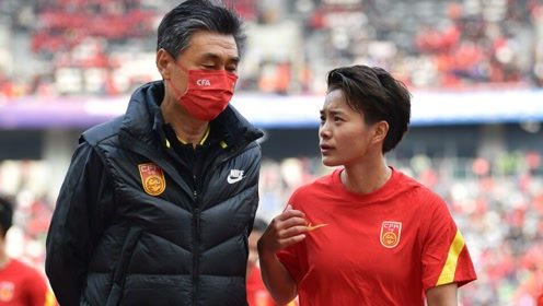 不需要球星?王霜啪啪啪啪打脸贾秀全,奥运2战表现堪称世界级#换种姿势看奥运#