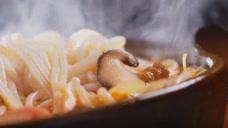 """酸汤粉·纯享版:有一种""""酸"""",会让你对贵州神魂颠倒"""