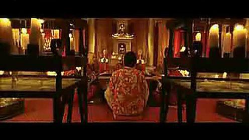 www.pt-king.com   电影点击右下网址进入观看