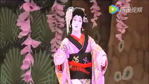 歌舞伎-腾讯视频
