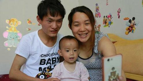 越南妹子嫁中国小伙 学汉语做家务样样拿手