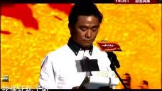 王宝强在自己导演的《大闹天竺》上,讲述自己十四年的经历,佩服