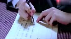 《红蔷薇》片花 红蔷薇预告片杨子姗,陈晓冤家转爱人
