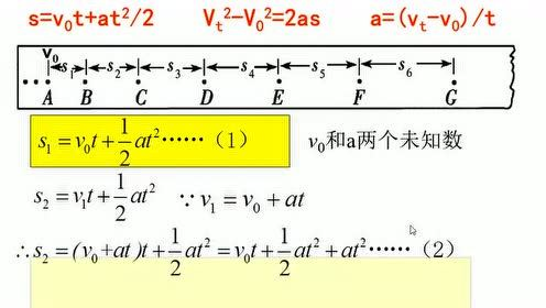 教科版一年級科學上冊第2單元 比較與測量7.比較測量紙帶和尺子