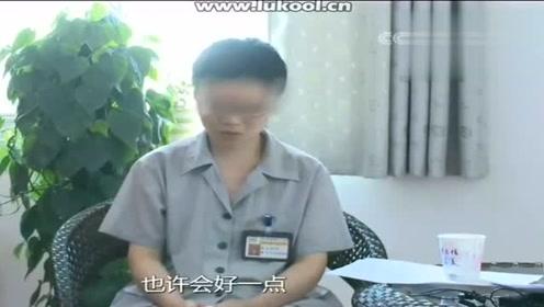 清华大学女博士在美国开枪打死自己丈夫,背后的真相让人唏嘘