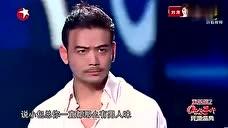 《欢乐颂2》小包总现场对安迪撒娇,刘涛上台牵手杨烁,小包总好