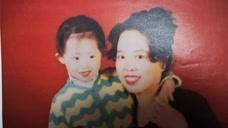 呼和浩特阳光妈妈和她永远