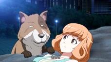 狐妖小红娘:别再单独行动了陛下,万一被当成流浪狗抓走了怎么办