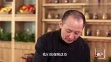 大厨教你一道家常菜,鸡蛋做成螃蟹味?真的假的?